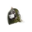 Szarvashús - aprítva - 1,5kg