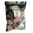 Marhahús kockázva - 2kg