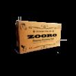 Limitált szériás Zooro - nagy
