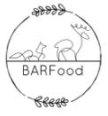 BARFood.hu