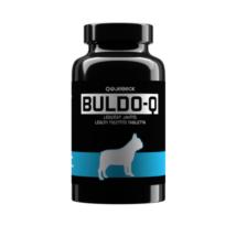 Buldo-Q légzést segítő étrendkiegészítő 120 tabletta