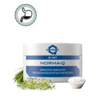 Norma-Q 100g - probioaktív bélflóra stabilizáló