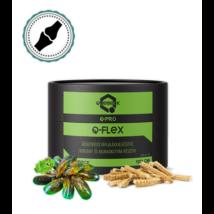 Q-flex ízületvédő - 150 tabletta