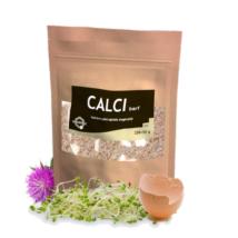 B.A.R.F. calci 250g+50g - kalciumpótló