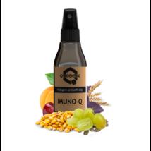 Imuno-q 150ml - immunerősítő olaj