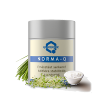 Norma-Q 250g - probioaktív bélflóra stabilizáló