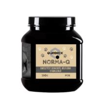 Norma-Q 200g - probioaktív bélflóra stabilizáló