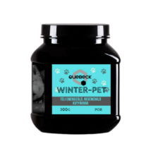 Winter-PET 300g - téli energetizáló