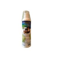 emBIO Herbs-PET táplálék-kiegészítő kutyák, macskák részére 250ml
