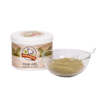 Pocak-mix 125g