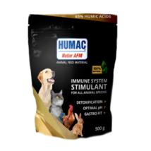 Humac Huminsav - 500g