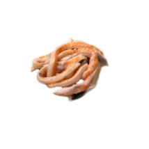 Lazac hasalja csíkok - 0,5kg