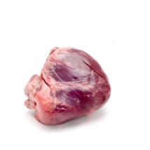 Bárányszív - 500g