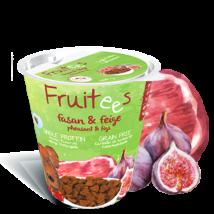 Fruitees félnedves jutalomfalat -fácán&füge 200g