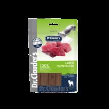 Dr. Clauders húscsíkok- bárány - 80g