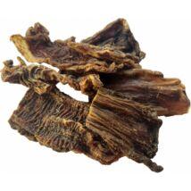 Szárított vizibivalyhús 125g TEOMANN