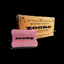 Limitált szériás Zooro - kicsi
