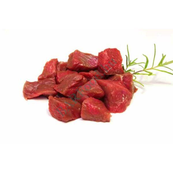 Marhahús darabolva 1kg