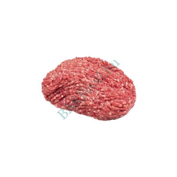 Bárányhús darálva 1kg
