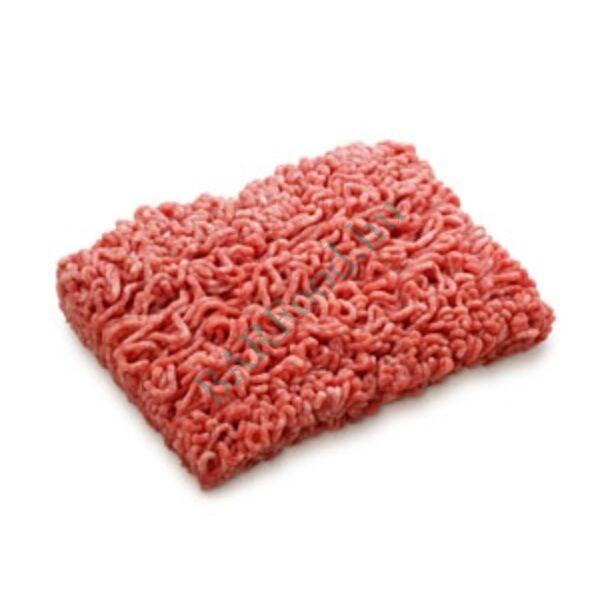 Nyúl csontos hús - aprított 1kg
