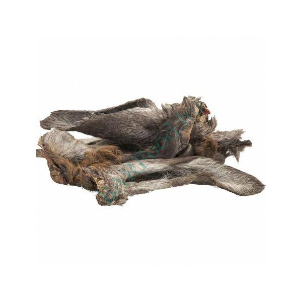 Szárított szőrös szarvasfülek 2db TEOMANN